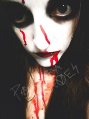 Photo_1543998148551.jpg